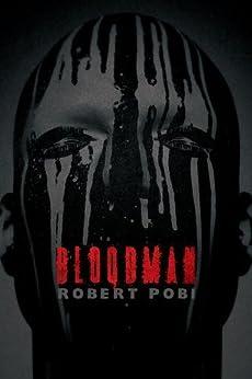 Bloodman by [Pobi, Robert]