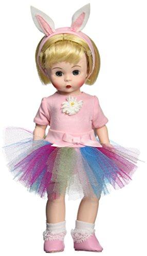 Madame Alexander Sweet Bunny Doll