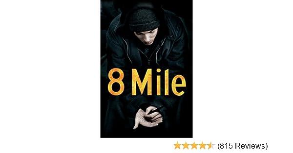 8 mile full movie in hindi download 720p