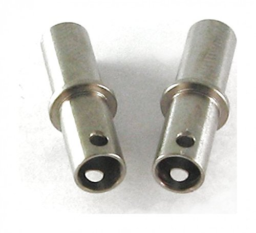 Align HZ026 One-Way Bearing Shaft (Align One Way Bearing)