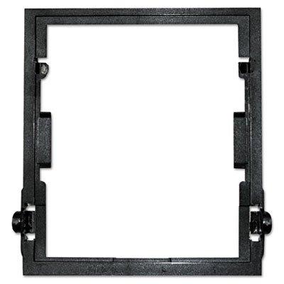 Jackson Retainer 138 3002670 retainer 0745 0074 product image