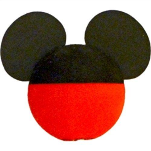 [해외]미키 마우스 바디 안테나 토퍼/Mickey Mouse Body Antenna Topper