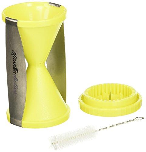 kitchen active spiralizer - 3