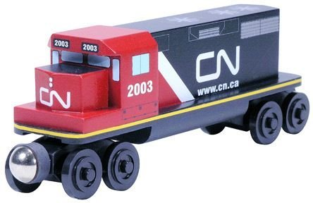 canadian-national-gp-38-diesel-engine-wooden-toy-train-by-whittle-shortline-railroad
