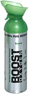 product image for Boost Oxygen 22oz Bottle