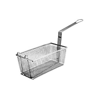 Amazon.com: Frymaster Standard freidora cesta 803 – 0019 ...