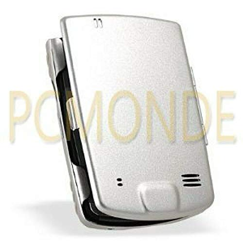 Innopocket Metal Deluxe Case HP iPAQ hx2100 hx2415 hx2750