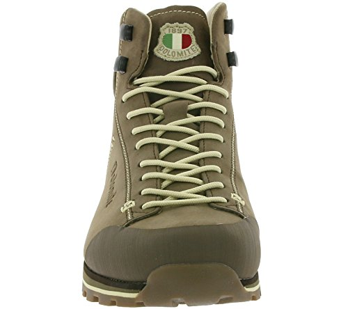 Brown GTX High Cinquantaquattro Dolomite Brown FG xIawvq4O