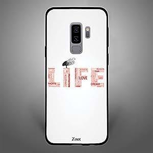 Samsung Galaxy S9 Plus Life