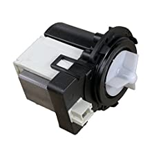 Drain Pump for Samsung WF338AAB Washing Maching