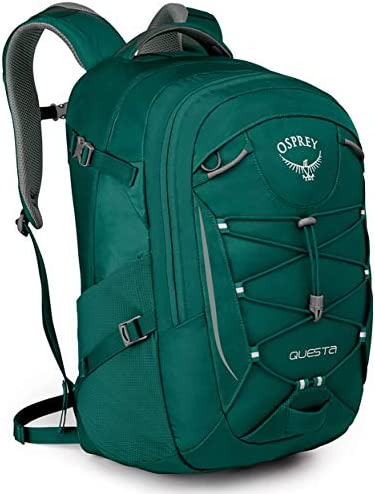 Osprey Packs Questa Daypack