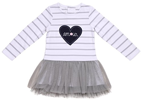 new collection baby dresses - 7