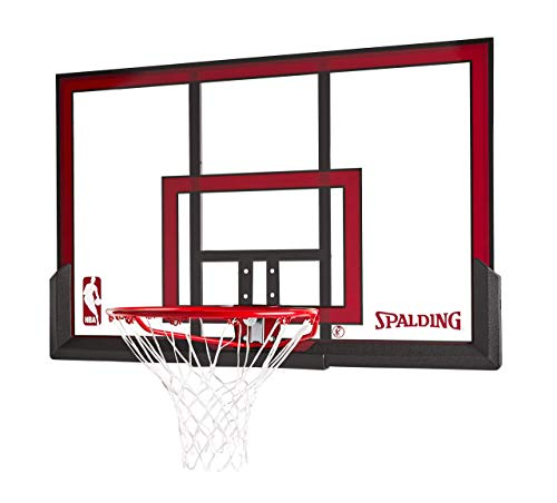 Top Wall Mount Basketball Hoops