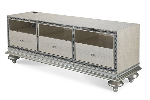 aico-hollywood-swank-entertainment-console-crystal-in-gray-03097r-09