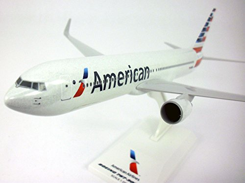 boeing-767-300-767-american-airlines-1-200-scale-model