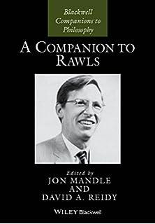 coercion and the state reidy david a riker walter j