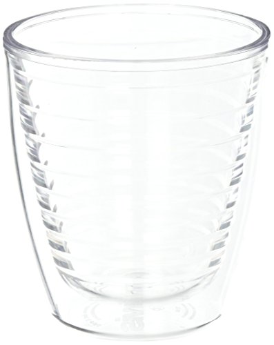Tervis CLR S 12 Tumbler 12 ounce Clear product image