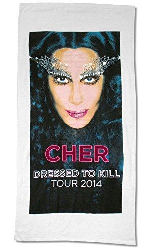 cher merchandise - 4
