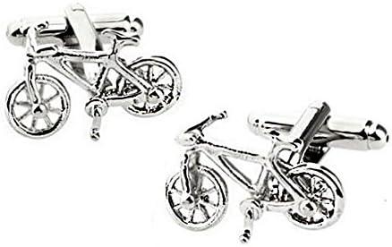 Hosaire Gemelos de Bicicleta de Modelado de Las Gemelos Gemelos de ...