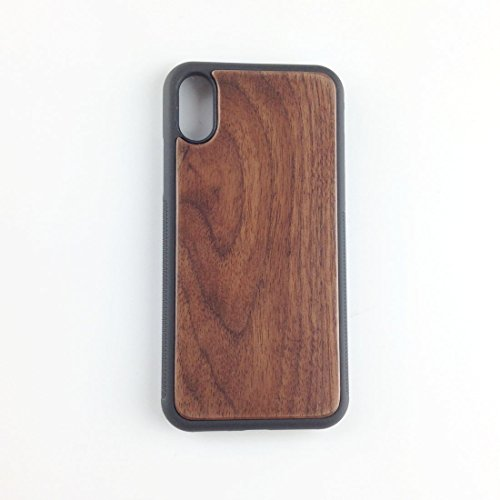Personalised Wood - 3