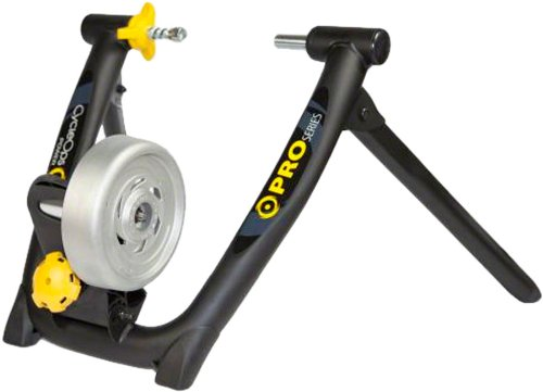 CycleOps PowerBeam Pro Bluetooth Smart Trainer