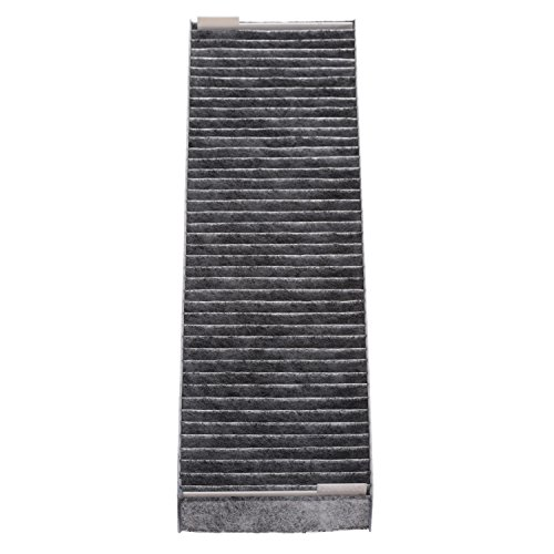 Champion CCF7762 Activated Carbon Replacement Cabin Air Filter