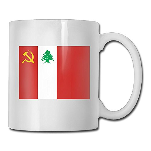 List Of The Top 10 Communist Party Flag You Can Buy In