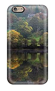 Richard M Knuth InHBPfe8794hPott Case For Iphone 6 With Nice Scenery Appearance
