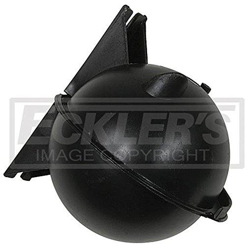 Eckler's Premier Quality Products 55199086 El Camino Air Conditioning Vacuum Control Pod Original AC Delco