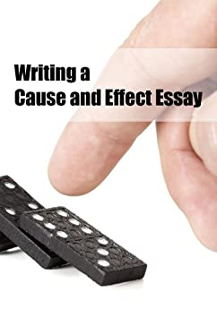 essay writing booklet Hire the best essay writing service in just a couple of clicks benefit from good essay writing samples, which we provide to you at the lowest rate.