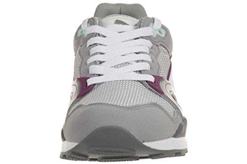 Puma Trinomic XT1 Plus Trainers 355621 08 women Sneaker Trainers, pointure:eur 40.5