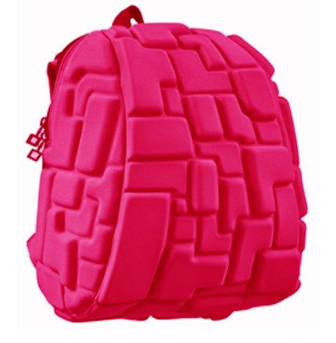 Mochila Blok Infantil Pink - MadPax