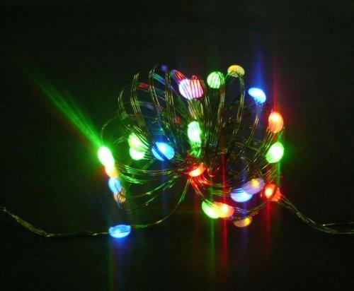 Led Micro Lights Bundle