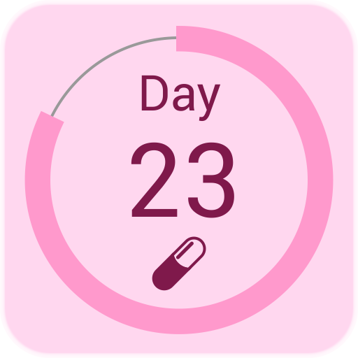 Menstrual Trackers - Best Reviews Tips