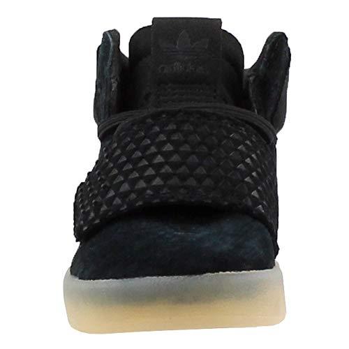 online store 50ef1 298f3 adidas Tubular Invader Strap