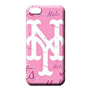 iphone 5c Protection Fashionable New Fashion Cases phone case cover new york mets mlb baseball