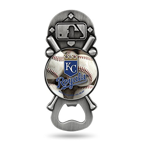 MLB Kansas City Royals Party Starter Bottle -