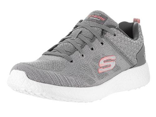 skechers-womens-burst-gray-sneaker-8