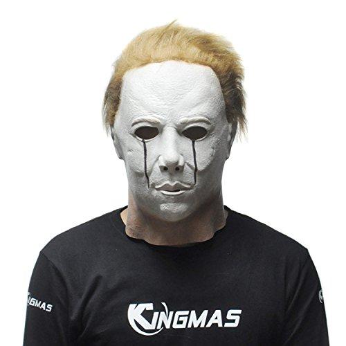 kingmas-horror-movie-halloween-michael-myers-latex-mask-white