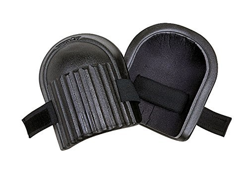 Vitrex 338150 General Purpose Knee Pads by Vitrex