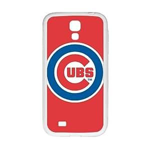 Chicago Cubs Samsung Galaxy s4 case