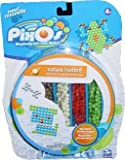 : PixOs Nature Refill Pack