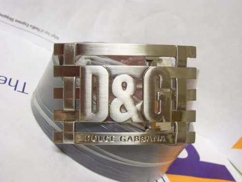 dolce-gabbana-dg-mens-belt-buckle-with-leather-belt-strap-by-dg