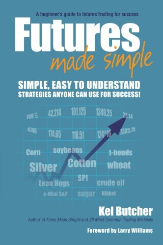 Futures Made Simple by Brand: Wrightbooks