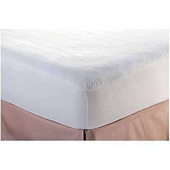 Sunbeam Warming Heated Electric Dual Control Mattress Pad, Size: KING