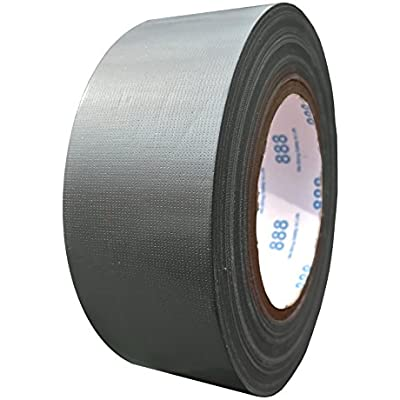 mg888-silver-gray-colored-duct-tape