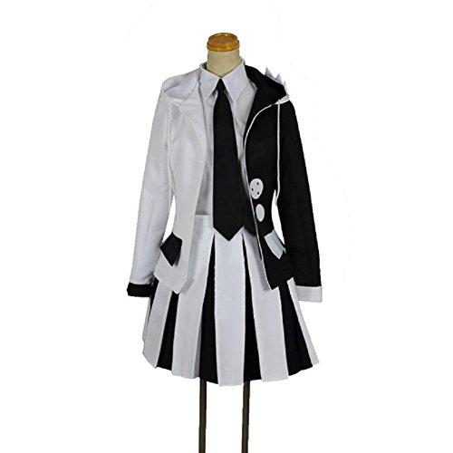 Custom Anime Cosplay Costumes (Smile Style Costumes Super Danganronpa Monokuma Anime Custom)