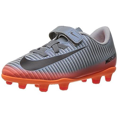 80% OFF Nike Jr Mercurial Vortex III (V) Cr7 FG 7269ad2c5a44a