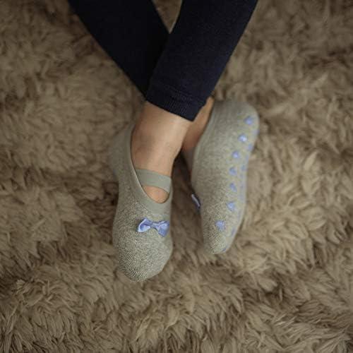 UK 12-2.5 Cotton Blend FALKE Kids Ballerina Step Invisible//Liner Socks 1 Pair Manufacturer size: 31-34 Pink Powder Rose 8900