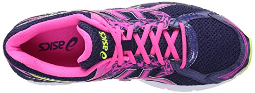 Asics Gel-excitar 3 zapatillas de running
